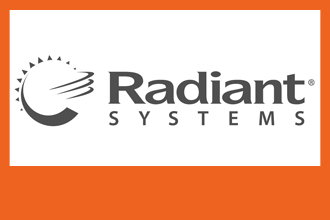 Radiant Systems (Via AJB Middleware)