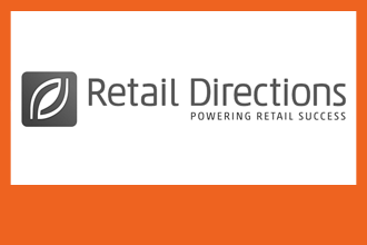 Retail Directions