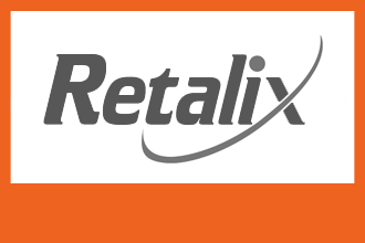 Retalix (Via AJB Middleware)