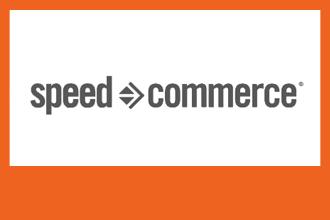 Speed Commerce