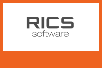 RICS Software