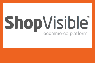 ShopVisible