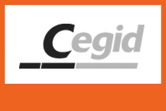 Cegid (Via AJB Middleware)