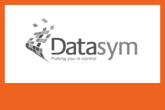 Datasym (Via DataCap Middleware)
