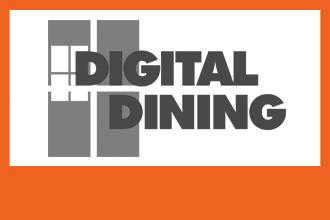 Digital Dining (Via DataCap Middleware)