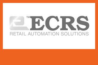 ECRS (Via DataCap Middleware)