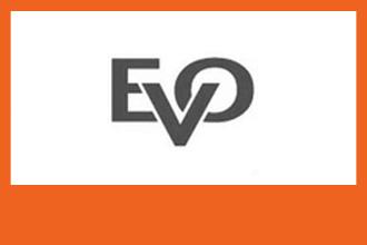 EVO (Via DataCap Middleware)