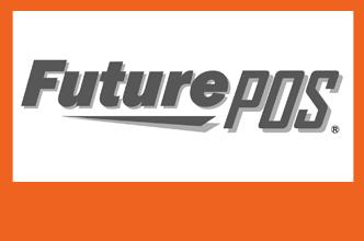 FuturePOS (Via DataCap Middleware)