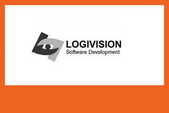 Logivision (Via DataCap Middleware)