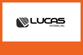 Lucas Systems (Via DataCap Middleware)