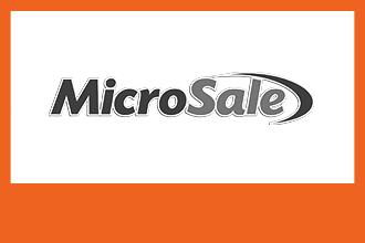MicroSale (Via DataCap Middleware)