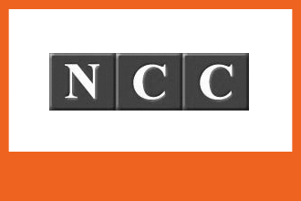NCC (Via DataCap Middleware