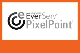 PixelPoint (Via DataCap Middleware)