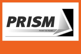 Prism (Via DataCap Middleware)
