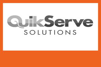 QuikServe Solutions (Via DataCap Middleware)