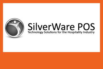 SilverWare POS (Via DataCap Middleware)