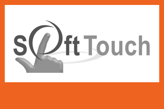 SoftTouch (Via DataCap Middleware)