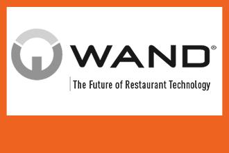 Wand (Via DataCap Middleware)