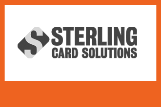 Sterling Card Solutions
