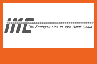 IMC Software