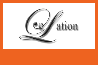 eLation POS
