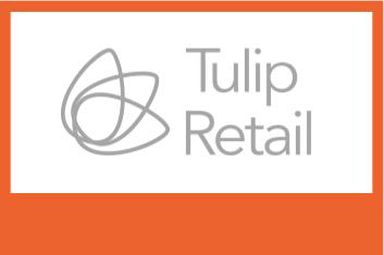 Tulip Retail
