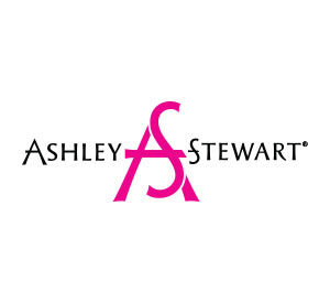 Ashley Stwart
