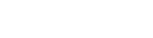 for-eyes-logo-white