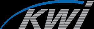 kwi-logo-color