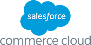 salesforce-commerce-cloud-logo