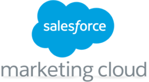 salesforce-marketing-cloud-logo
