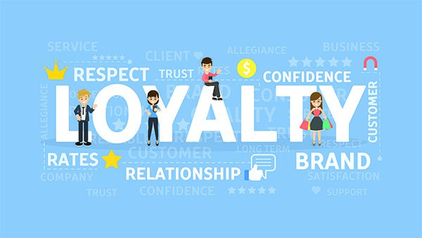 Image result for work loyalty