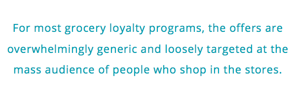 Loyalty Programs for A New Era Clutch Marketing Grocery pqxSP1